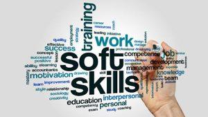 Career Development - Soft Skills