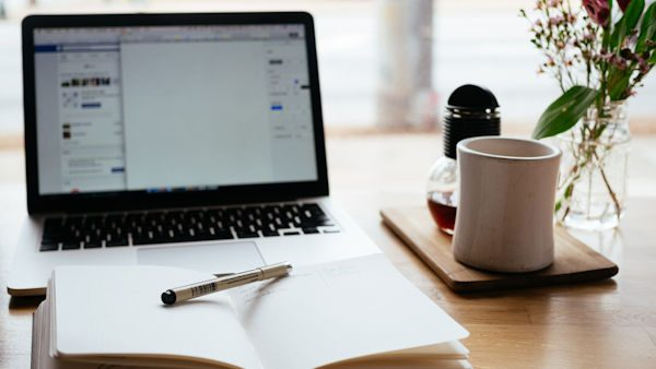Office Productivity - The Business Writing Course helps improve improve spelling, grammar, and punctuation for writing business documents