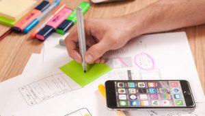 Career Development - Communication Strategies