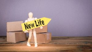 Career Development - Learn how life coaching services can be utilized and implemented
