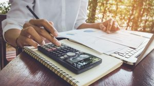 Career Development - Participants will learn how to budget to attain financial goals