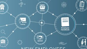 Human Resources - Millennial Onboarding is a specialized type of employee onboarding