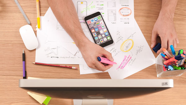 Career Development - Gain the skills needed to take advantage of new Mobile Technology