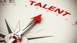 Human Resources - Learn to recruite the correct people and keep your talented workforce a priority.