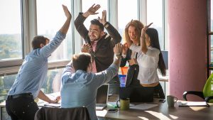 Office Productivity - The Teamwork and Team Building course will teach participants how to work with and within teams