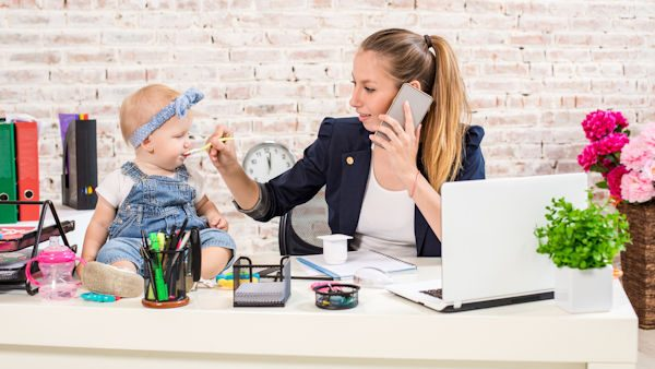 Career Development - The Telework and Telecommuting course will empower your employees with the skills to work from home