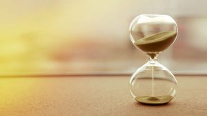 Office Productivity - Learn to successfully implement time management strategies